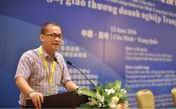 Phát triển du lịch Việt Nam sau dịch Covid-19: Xây dựng hình ảnh về một Việt Nam an toàn