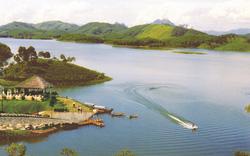 Ban hành kế hoạch phát triển du lịch tỉnh Yên Bái năm 2020