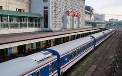 Thủ tướng yêu cầu có giải pháp tháo gỡ vướng mắc cho ngành đường sắt