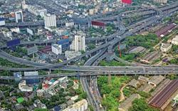 Chính phủ phê duyệt nhiệm vụ lập Quy hoạch hệ thống đô thị và nông thôn tầm nhìn năm 2050