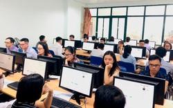 Dự thảo Nghị định quy định về tuyển dụng, sử dụng và quản lý công chức: Giảm thiểu về chứng chỉ ngoại ngữ, tin học trong điều kiện tuyển dụng