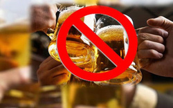 Từ 24/2, hạn chế hình ảnh diễn viên uống rượu, bia trong tác phẩm điện ảnh