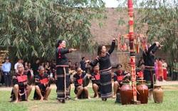 Lan tỏa sâu rộng giá trị văn hóa đặc sắc của các dân tộc thiểu số