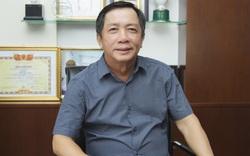 CEO Đông Hưng Footwear Group và trăn trở về một thương hiệu giày chất lượng quốc tế dành cho người Việt