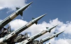 Kịch bản hạt nhân nguy hiểm với Mỹ và toàn cầu
