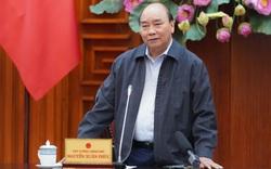 """Thủ tướng: Bạc Liêu phải tập trung vào một số lĩnh vực mũi nhọn, """"phải làm ra tấm ra món"""""""