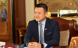 Chủ tịch Sun Group: Chúng tôi đang tích cực hợp tác với nhiều đối tác đưa ra gói kích cầu mạnh mẽ, cần thực hiện ngay chiến dịch