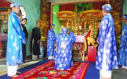 Phòng chống dịch Covid-19: Khánh Hòa ngừng tổ chức Lễ hội Cầu ngư