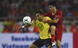 VFF chưa nhận được thông báo từ AFC về việc điều chỉnh lịch Vòng loại World Cup 2022