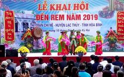Lào Cai thực hiện 90 buổi tuyên tuyền lưu động trong tháng 2