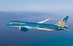 Vietnam Airlines miễn phí đổi vé cho khách Hàn Quốc có kế hoạch đến Việt Nam