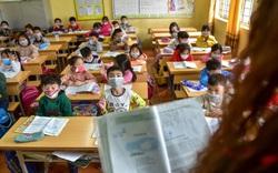 Học sinh, sinh viên Bình Thuận được nghỉ học để phòng dịch nCoV