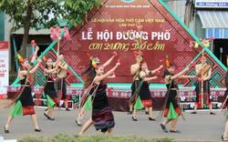 Đắk Nông: Tạm dừng tổ chức các hoạt động văn hóa, lễ hội để phòng chống nCoV