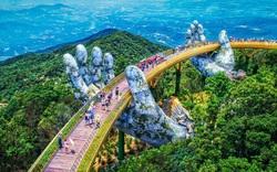 Khám phá những trào lưu du lịch đầy cuốn hút tại Việt Nam
