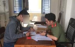 Đà Nẵng: Tiếp tục xử lý chủ tài khoản Facebook tung tin sai sự thật về dịch bệnh virus Corona