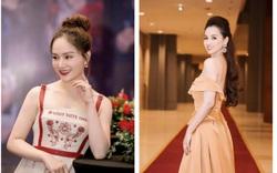 Sao Việt chia sẻ những thay đổi tích cực để phòng tránh virus Corona