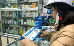 Vài ngày tới, người dân Hà Nội sẽ nhận nửa triệu chiếc khẩu trang miễn phí