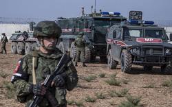 Lập trường Nga-Thổ tại Syria: Nước cờ giằng co vẫn chưa thể kết thúc?