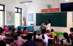 Thừa Thiên Huế tiếp tục cho học sinh nghỉ học đến 16/2 để phòng chống virus Corona