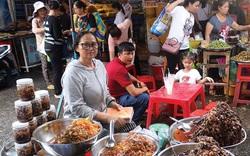 An Giang quyết định dừng tổ chức lễ hội 'Mắm An Giang - Nam bộ năm 2020'