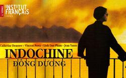 Thưởng thức 7 bộ phim Pháp về tình yêu tại Hà Nội