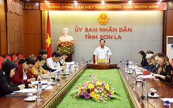 Sơn La: Phấn đấu 97% cơ quan, đơn vị đạt chuẩn văn hóa trên toàn tỉnh