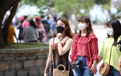 Đà Nẵng vẫn là điểm đến an toàn cho du khách