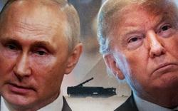 Cận kề giờ chót, Mỹ ra tín hiệu về hạt nhân với Nga
