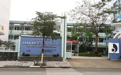 Sinh viên Đại học Đà Nẵng được nghỉ học đến hết ngày 23/2