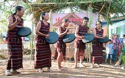 Đồng Nai đa dạng hóa các hoạt động xây dựng nếp sống văn hóa và công tác gia đình