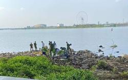 Khởi tố vụ án cô gái Trung Quốc bị sát hại, thi thể bị phân khúc nhét trong vali vứt xuống sông Hàn