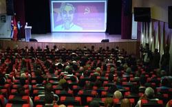 Cuba long trọng tổ chức lễ kỷ niệm 90 năm thành lập Đảng Cộng sản Việt Nam tại La Habana