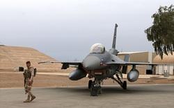 Quân sự Nga - Iraq tung tín hiệu mới trước leo thang với Mỹ