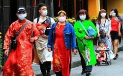 Virus Corona tác động đến kinh tế Việt Nam như thế nào?