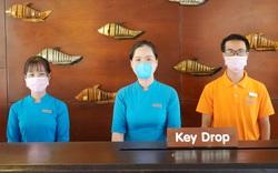 Doanh nghiệp du lịch Bình Thuận chấp hành tốt quy định phòng, chống dịch