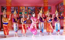 Kết quả ghi nhận trong công tác Kiểm kê, sưu tầm, bảo quản di sản văn hóa truyền thống tỉnh Hậu Giang