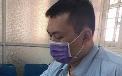 Vụ cô gái Trung Quốc bị đồng hương sát hại ở Đà Nẵng: Sẽ xét xử nghi phạm ở Việt Nam