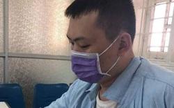 Vụ cô gái Trung Quốc bị sát hại, thi thể bị phân khúc nhét trong vali vứt xuống sông Hàn: Khởi tố bị can người Trung Quốc