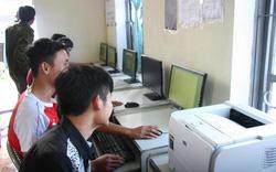Lai Châu: Duy trì bền vững kết quả dự án BMGF-VN tại hệ thống thư viện công cộng