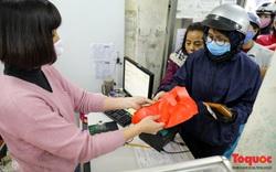 Bộ Công Thương cung cấp các địa chỉ bán khẩu trang phòng chống dịch