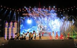 Quảng Ngãi tổ chức đa dạng hoạt động kỷ niệm các ngày lễ lớn của đất nước, của tỉnh năm 2020