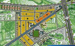 Ra mắt dự án trọng điểm bắc Quảng Nam