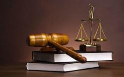 Sở VHTTDL Cao Bằng triển khai công tác phổ biến, giáo dục pháp luật năm 2020