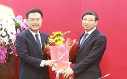 Ban Bí thư Trung ương Đảng chuẩn y nhân sự mới tại Quảng Ninh, Bình Dương, Đăk Nông