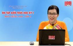Học sinh mầm non, tiểu học, THCS tỉnh Đồng Nai nghỉ học đến hết tháng 3