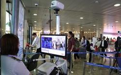 Bộ Ngoại giao thông tin việc gia hạn thị thực cho người nước ngoài tại Việt Nam