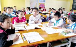 Bộ Giáo dục hướng dẫn 3 điều chỉnh nội dung dạy học với chương trình giáo dục thường xuyên