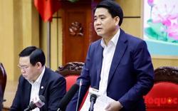 Dịch Covid-19: Bài học tỉnh Bình Thuận vẫn còn nguyên giá trị