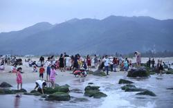 Hơn 46 tỷ đồng phát triển du lịch cộng đồng Nam Ô