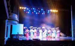 Hà Nội tạm dừng hoạt động giải trí, biểu diễn nghệ thuật hết tháng 3